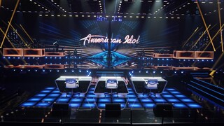 How To Vote For American Idol 2021 | American Idol
