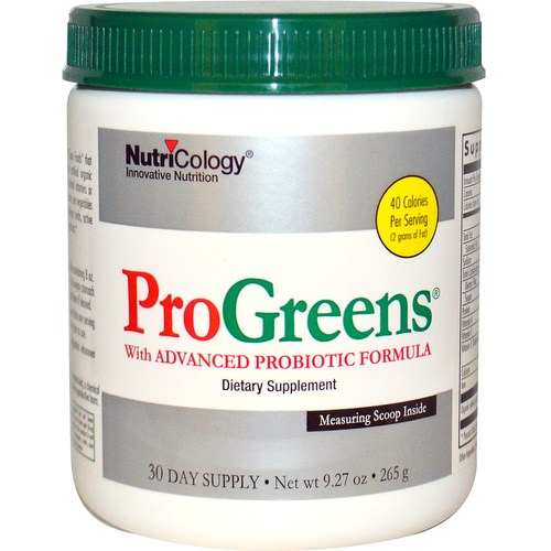 Save Foods Pms Green