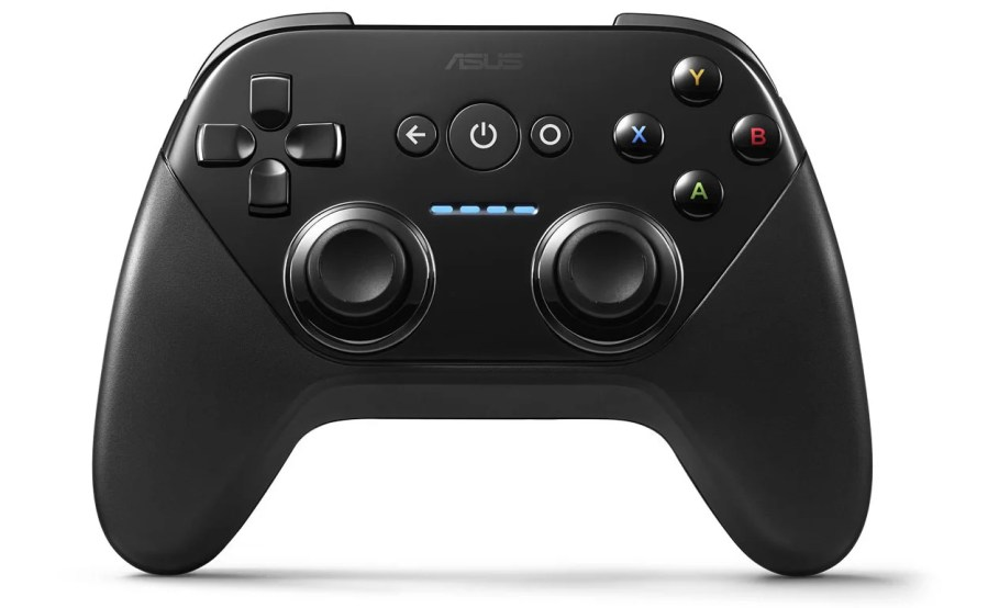 Google announces  99 Nexus Player Android console     Eurogamer net