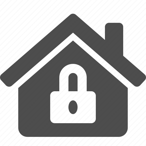 Basic House Alarm