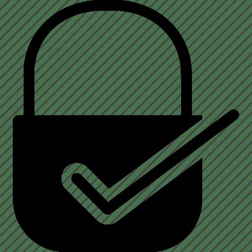 Private Security License Check
