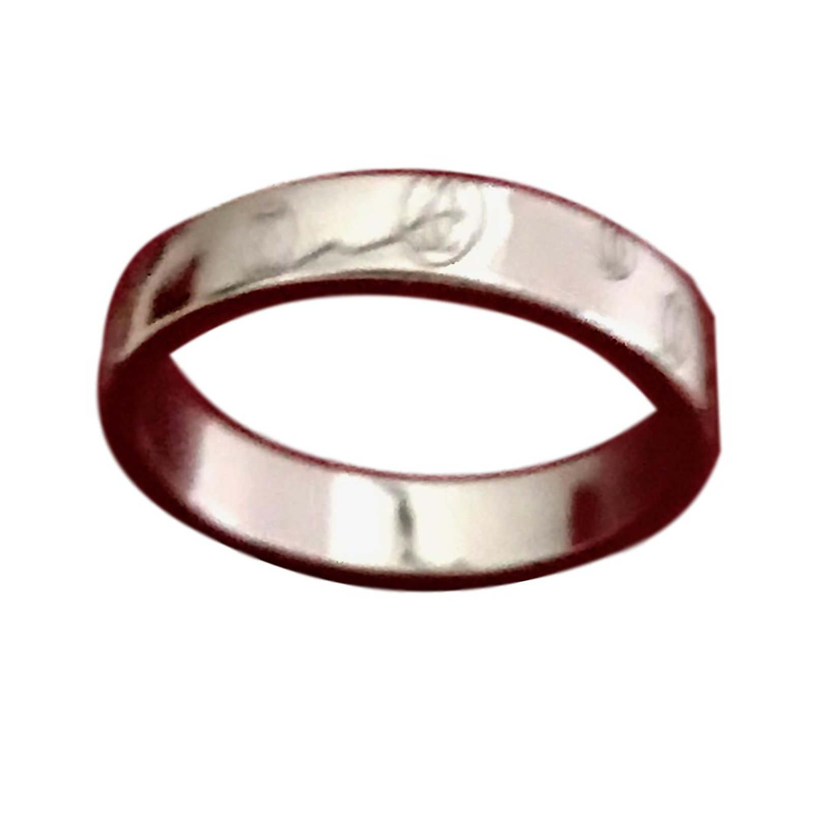 Cartier Rings Rings White gold Silvery ref 65285   Joli Closet Cartier Rings Rings White gold Silvery ref 65285