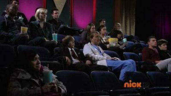 marvin marvin season 1 episode 1 - 600×337