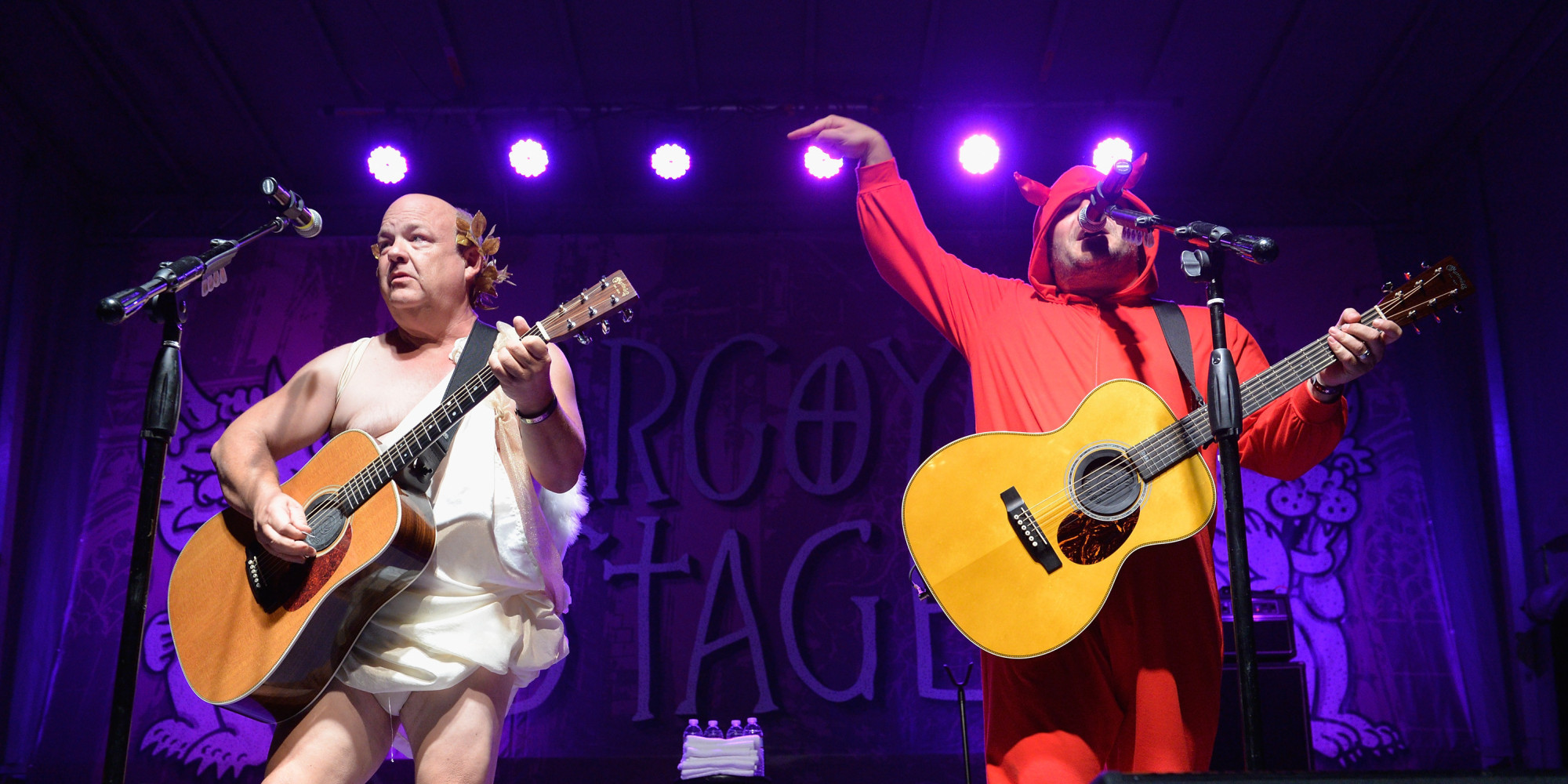 tenacious d movie - HD 2000×1000