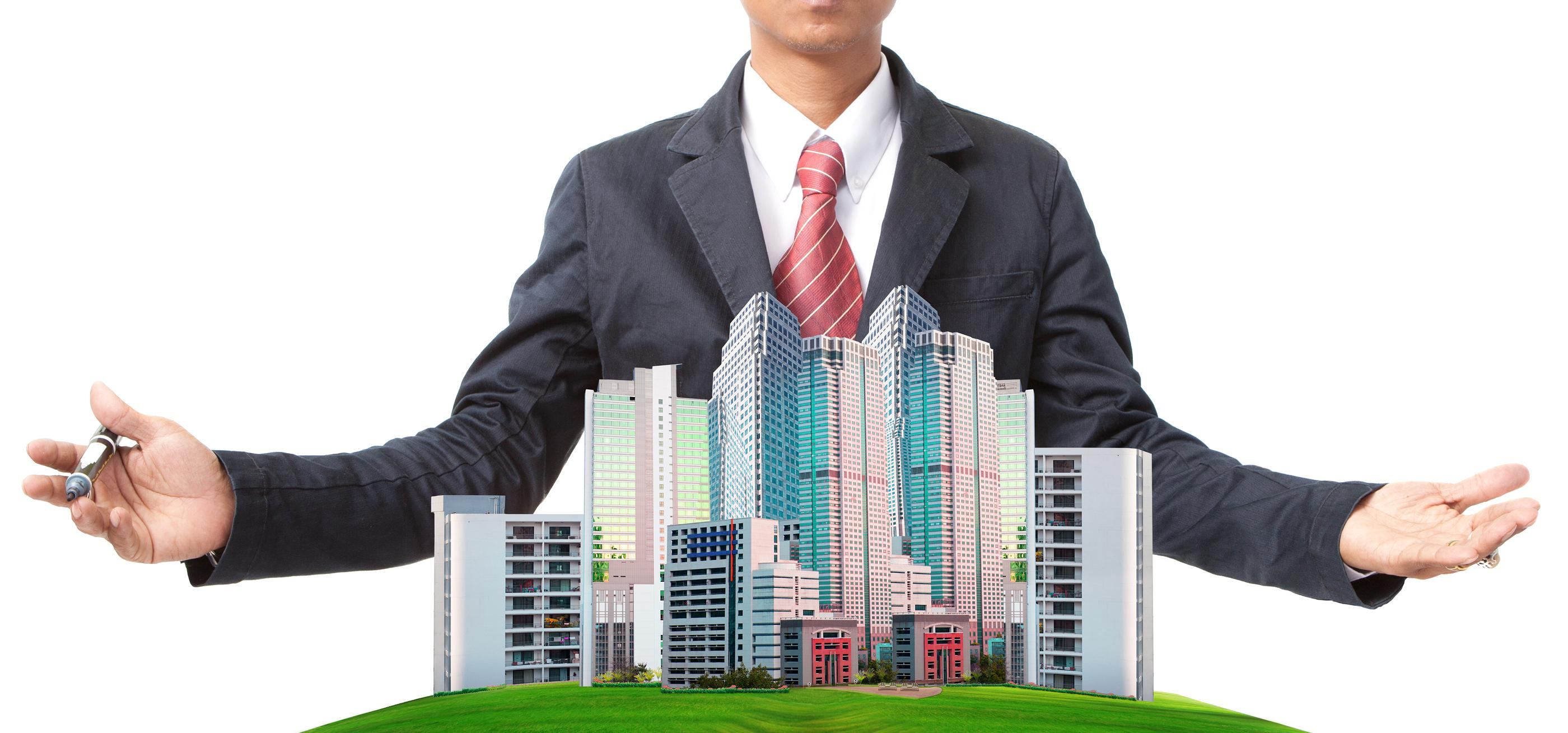 real estate companies - 1600×748