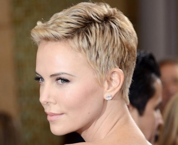Suze Orman Hairstyle Style