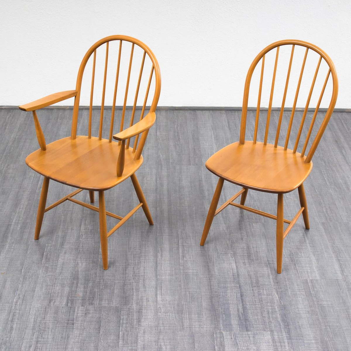 Wooden Dining Chairs Sale