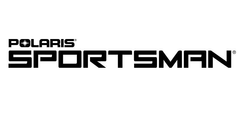Polaris 174 Sportsman 174 Atv Announces 2019 Big Bore Lineup