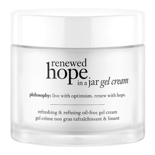 Fresh Youth Preserve Face Cream Reviews