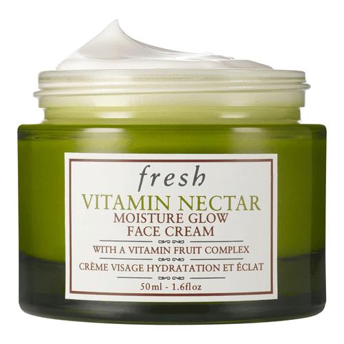 Fresh Again Face Cream