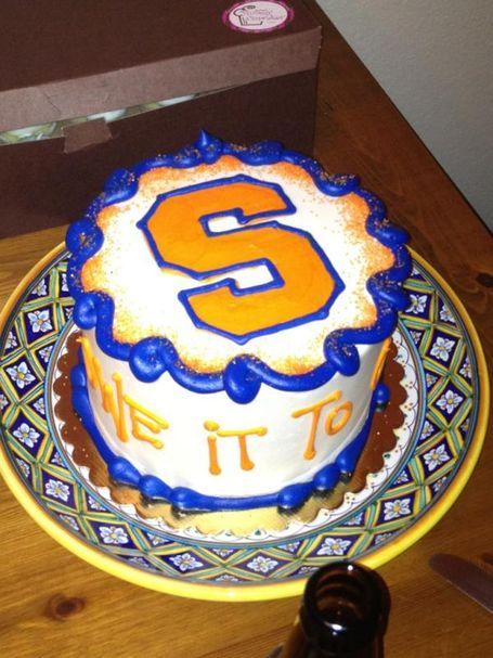 Cakes See Birthday