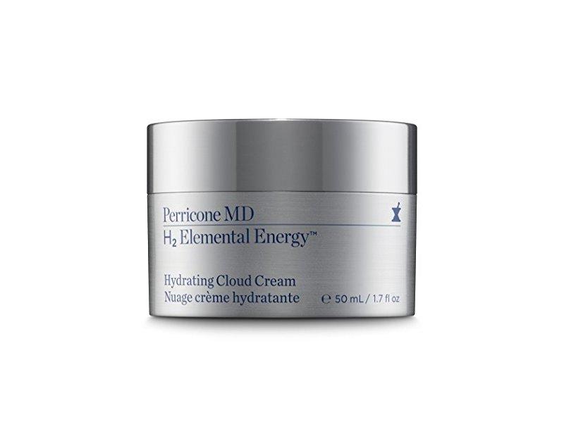 Fresh Vitamin Nectar Glow Face Cream