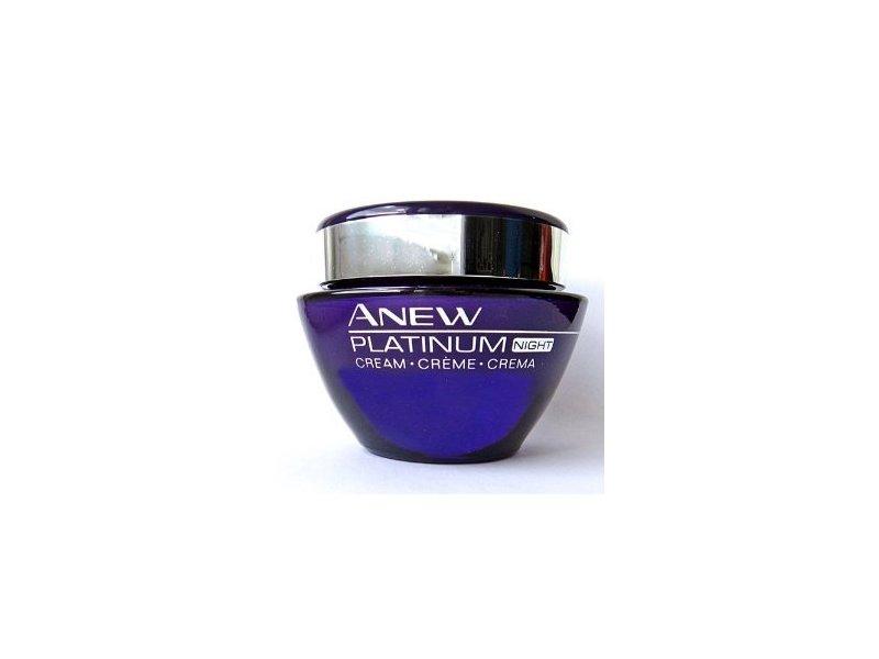 Fresh Youth Preserve Face Cream