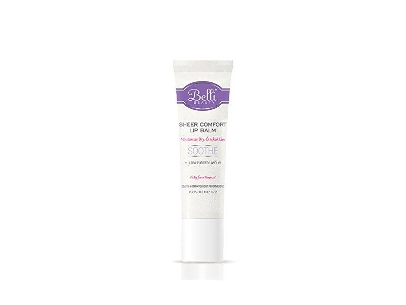 Belli Skin Care Reviews
