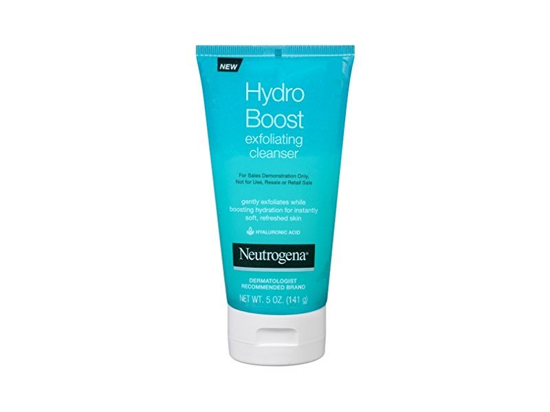 Fresh Soy Face Cleanser Ulta