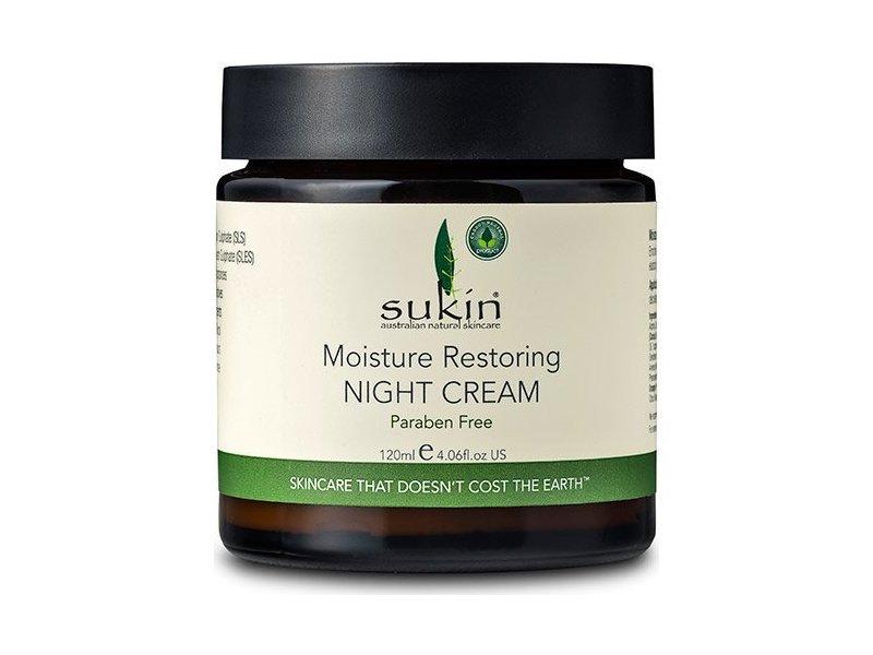 Fresh Lotus Youth Preserve Face Cream Amazon
