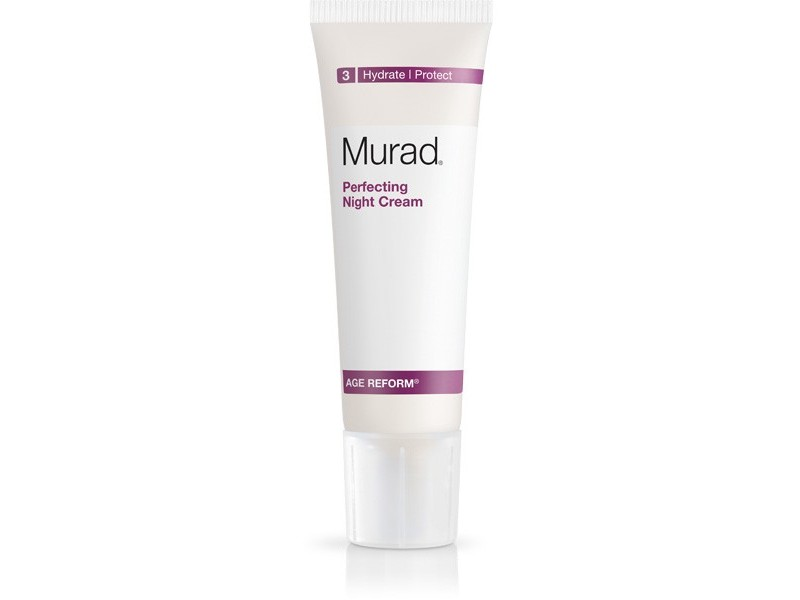 Fresh Soy Moisturizing Face Cream Spf 20