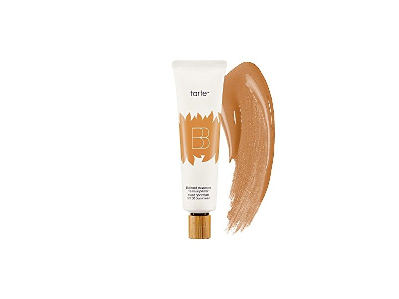 Medium Tam Bb Tarte Cream