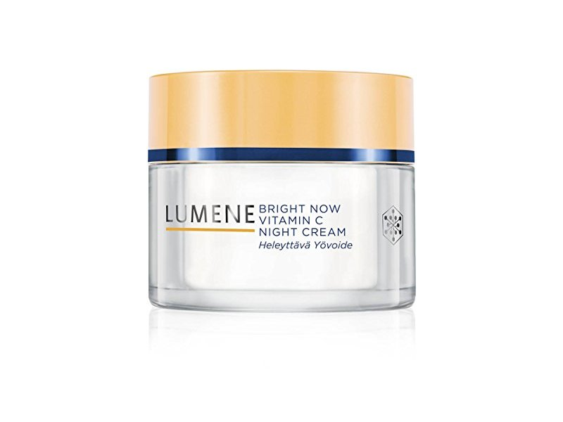 Lumene Skin Care Reviews