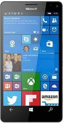 Microsoft Lumia 950 Xl Best Price In India 2019 Specs