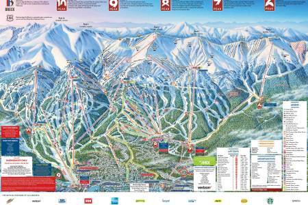 Download epub pdf online map of alberta ski resorts map of alberta ski resorts download these cool wallpapers for your desktop iphone and android backgrounds find map of alberta ski resorts awesome publicscrutiny Gallery