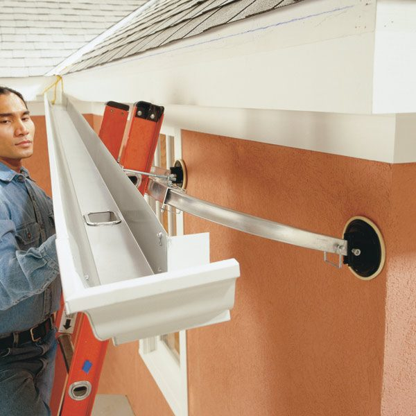 Security Install System Yourself