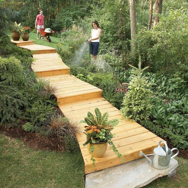 Affordable Garden Sheds