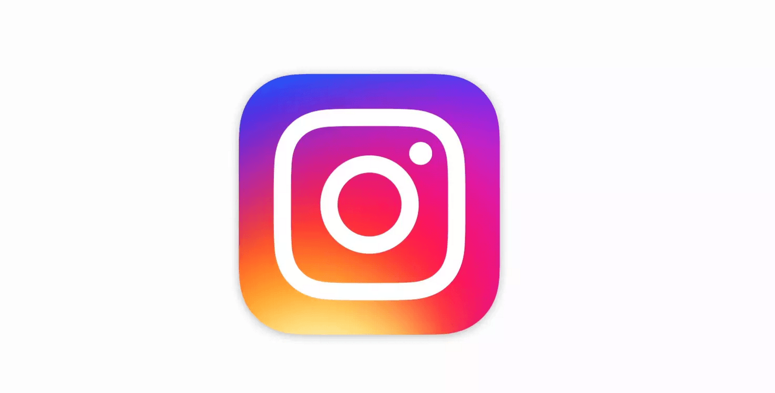 Instagram's new 'Save draft' feature will be a life saver