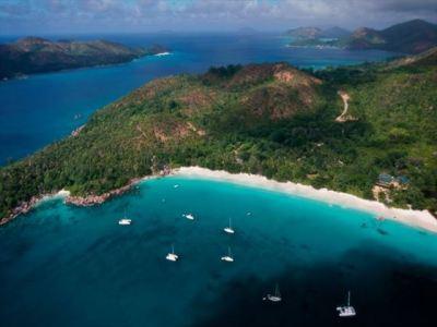 Seychelles Holidays, Indian Ocean 2019/2020 | Tropical Sky