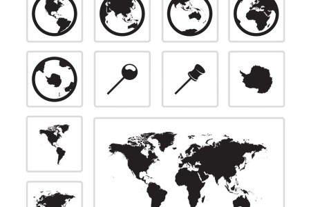 World map icon free full hd pictures 4k ultra full wallpapers icons world map transparent png pictures free icons and png backgrounds high resolution world map png icon image world map icons vector free download publicscrutiny Image collections