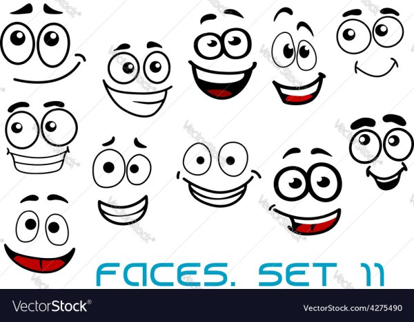 happy faces images # 35