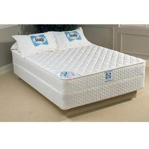 Sealy Backsaver Torchlight Firm Mattress Reviews     Viewpoints com Sealy Backsaver Torchlight Firm Mattress