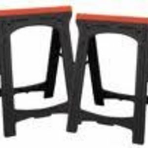 Task Force Sawhorses Reviews Viewpoints Com