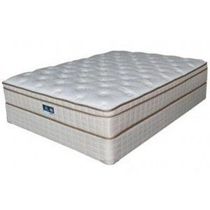 Serta Sertapedic Mattress Reviews     Viewpoints com Serta Sertapedic Mattress