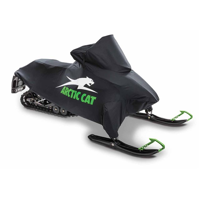 New Snowmobile Helmets
