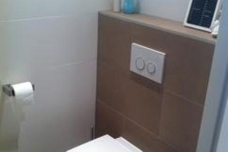 ideeen toilet pimpen » Beste Interieur Ontwerp | Interieur Ontwerp