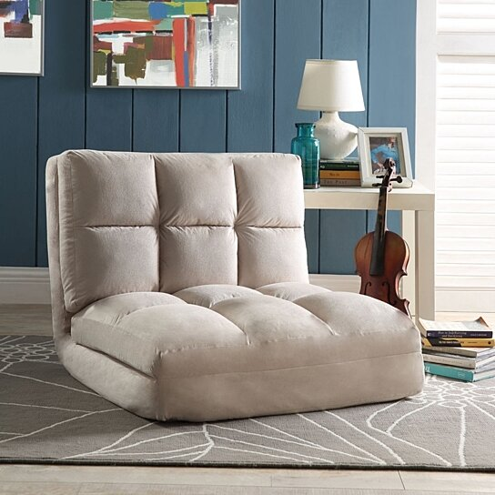 Where Buy Sleeper Sofa