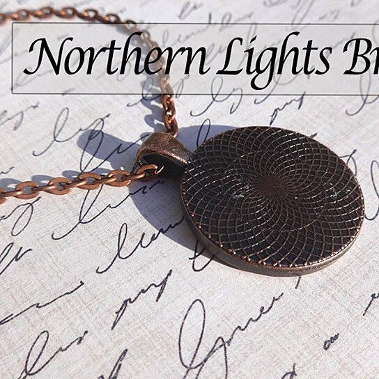 Northern Lights Fitness Products