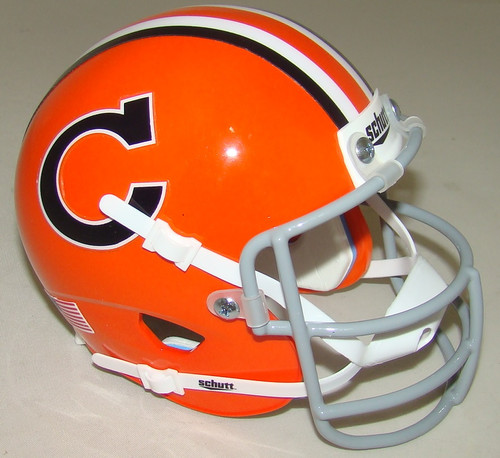 Authentic Throwback Helmets Nfl