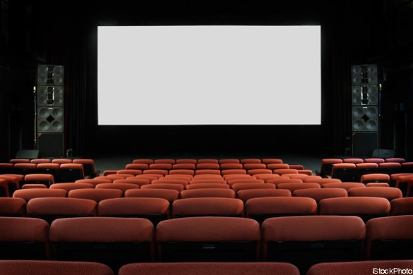 The Best and Worst Movie Theaters in Philadelphia   Philadelphia     philadelphia movie theaters