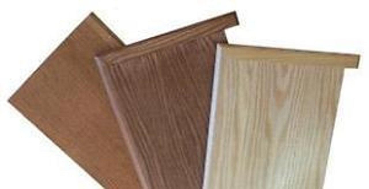 White Oak Stair Tread Hardwoodstairsdirect Com | Prefinished White Oak Stair Treads | Quarter Sawn | Stair Nosing | Hardwood Floors | Handrail | Stair Railing