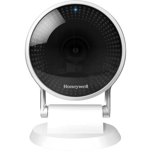 Bosch Home Security Systems Reviews