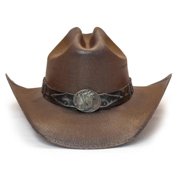 cowboy hat # 3