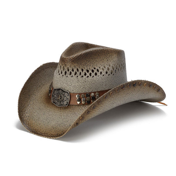 cowboy hat # 16