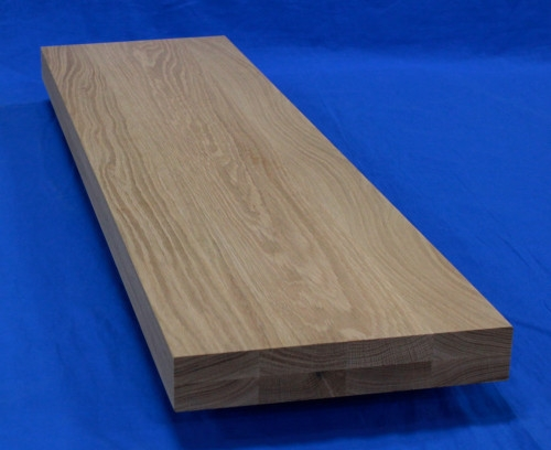 2 Thick Stair Treads Shop Online Kinzel Wood Products | Oak Stair Treads For Sale | Hardwood Lumber | Risers | Wood Stair | Stair Parts | Wood