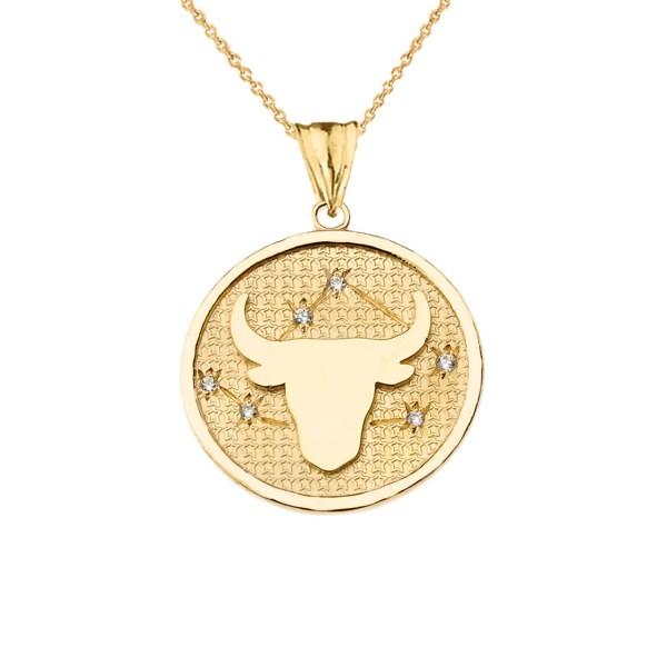 designer pendant necklace # 18