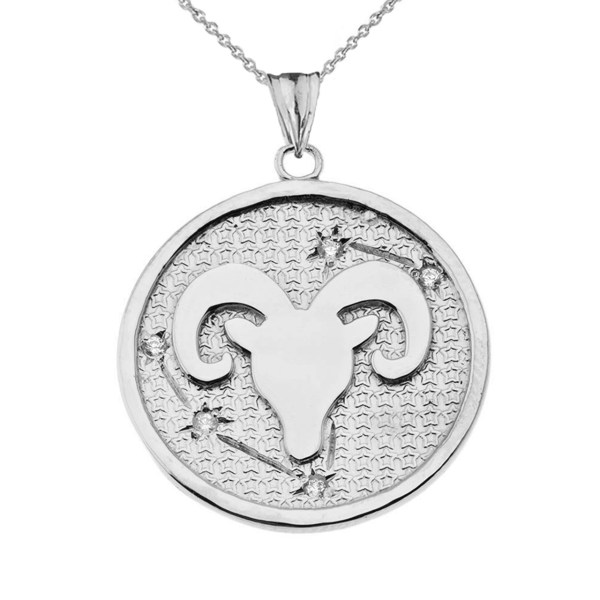 designer pendant necklace # 63