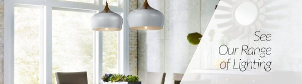 pendant lights epping # 58