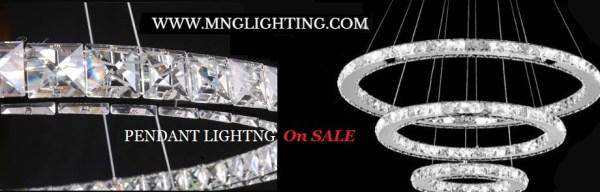modern pendant lighting usa # 39