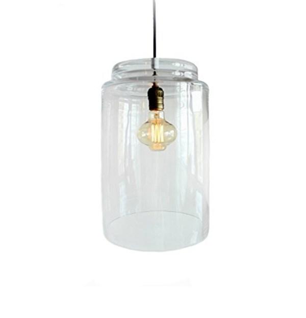 industrial pendant lighting for kitchen island # 23